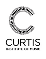 Curtis Institute